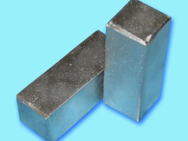 Молибденовый штапик