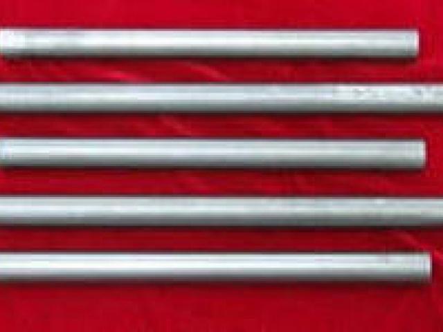 Молибденовые электроды