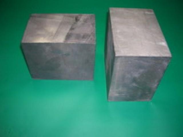 Медно-никелевые сплавы